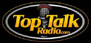logo_Top_Talk_Radio.JPG