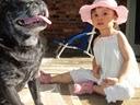 Toddler_Angela_and_Pug.jpg