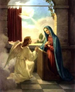 annunciation-of-the-blessed-virgin-mary-06.jpg