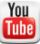 youtube-small-square1a1JPG.JPG